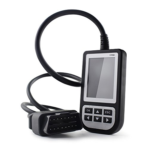 maozua-latest-version-46-creator-c110-bmw-code-reader-airbag-abs-srs-diagnostic-scan-tool-for-bmw-c1