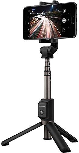 Huawei 55030005tripod bluetooth selfie stick af15nero