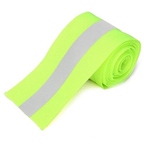 cinta-reflectante-plata-coser-en-la-tela-alta-visibilidad-para-aumentar-la-seguridad-3-metros-color-