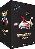 Goldorak : L'Intégrale [Non censuré] [Non censuré]