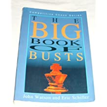 Big Book of Busts (Competitive Chess)