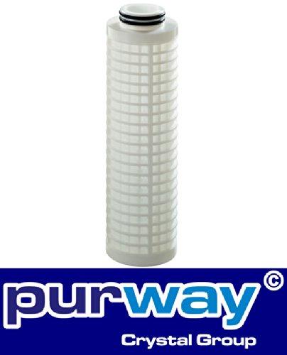 rl-10-bx-50-mcr-wasserfilter-sandfilter-pumpen-vorfilter-hauswasserwerk-filter