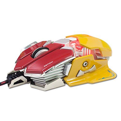 yccteam-g10-profesional-raton-para-juegos-de-programacion-led-usb-con-cable-optico-4000-dpi-9-botone