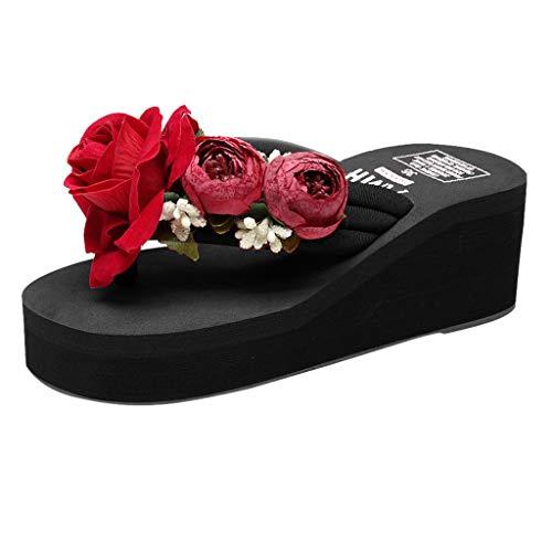 ᐅᐅ】082019 Brunate Sandalen: Die besten Produkte am Markt
