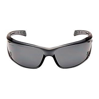 3M Virtua Gafas de Seguridad