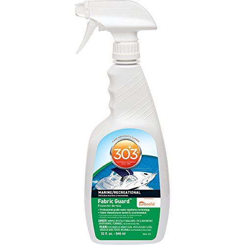 303-high-tech-fabric-guard-and-water-repellent-car-interior-cleaner-32oz-spray