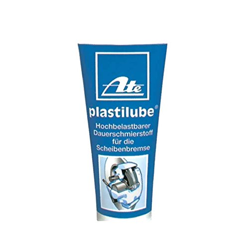 Preisvergleich Produktbild ATE UNIVERSALSCHMIERSTOFF PLASTILUBE 75 ml