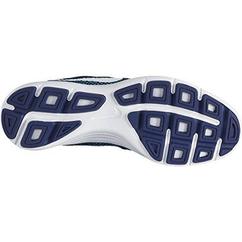 Running Shoes 819300-405 on Amazon