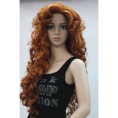 hjl-nouvelle-mode-cheveux-cosplay-parti-femmes-perruques-cuivre-rouge-frange-longue-boucls-perruque-