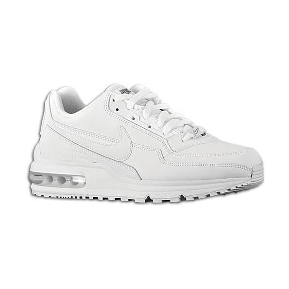 Nike Men's Trainers – 8.5 UK