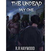 The Undead Day One