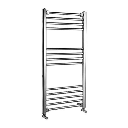 ENKI-radiador-toallero-para-bao-diseo-plano-cromado-1000-x-500-mm