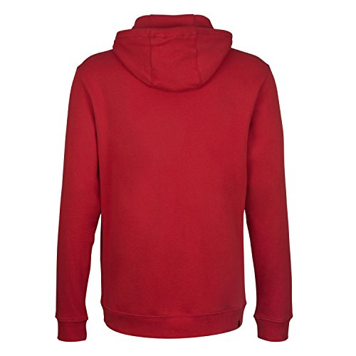 Alpinestars Herren Fleeces Always Red
