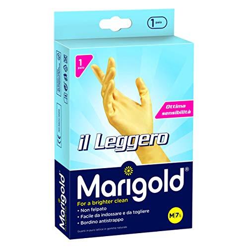 guanti marigold Marigold 145036 Guanto Il Leggero