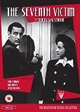 The Seventh Victim [DVD]