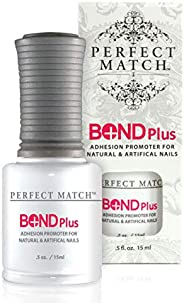 LeChat BondPlus Adhesion Promoter for Natural & Artificial Nail Primer