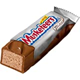 3 MUSKETEERS BAR - CLASSIC AMERICAN CANDY BAR - 60.4g