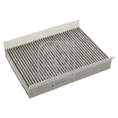Febi 100363 système de chauffage