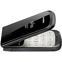 Nokia - Téléphone Portable À Clapet Nokia 2720 Débloqué