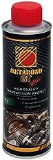 Metabond GT Plus - Trattamento Cambio