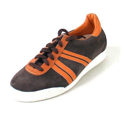 germina-classics-sneaker-uomo-marrone-marrone-arancione-marrone-marrone-arancione-38