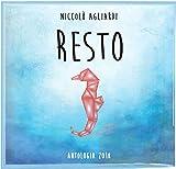 Resto (2 CD)