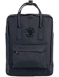 Fjällräven 2018 Casual Daypack, 45 Centimeters