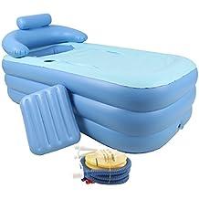 suchergebnis auf f r aufblasbare badewanne erwachsene. Black Bedroom Furniture Sets. Home Design Ideas