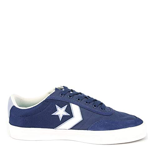Star Replay OX Navy - Color - Azul, Nº de pie - 43