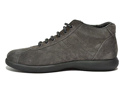 Zapatos De Hombre Frau Polacchini Lab 27d4 Lab