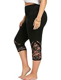 hot products timeless design shop best sellers Amazon.fr : Legging Dentelle Noire : Vêtements