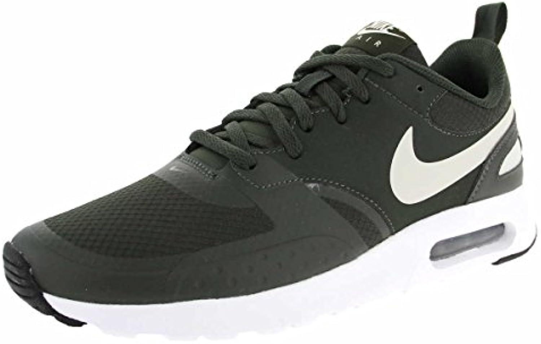 Nike Air MAX Vision Se, Zapatillas de Running para Hombre