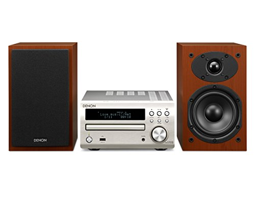 denon-d-m40dab-premium-stereo-compatto