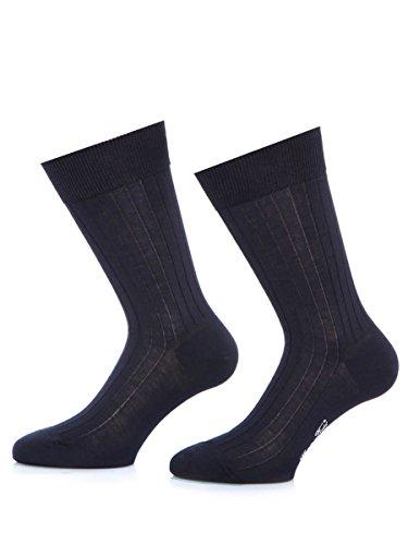 41TqsY65hEL chaussette fil d'écosse avantage ⇒ Classement Meilleures Offres & Promos 2019 Chaussettes Chaussettes Classiques Vêtements Homme