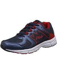Fila Men's Dreamer Running Shoes