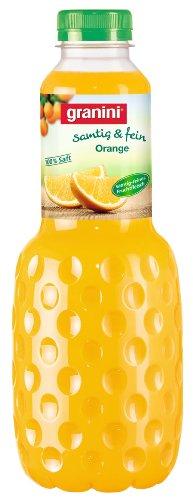granini-samtig-und-fein-orange-6er-pack-6-x-1-l