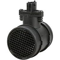Sensor medidor de flujo de aire MOSTPLUS