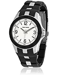 Time Force Reloj de cuarzo Kids 81777  38 mm