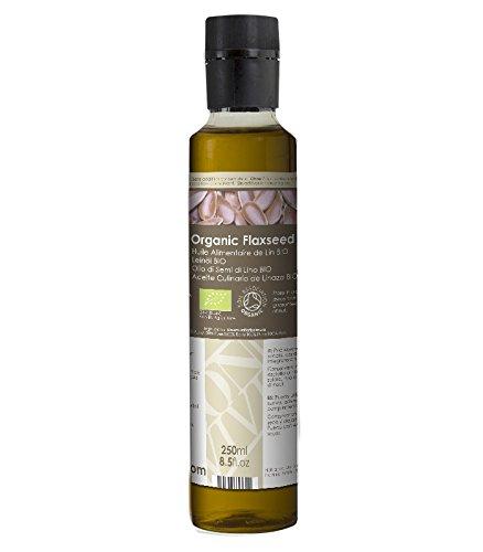 olio-alimentare-di-semi-di-lino-vergine-naturale-al-100-250ml