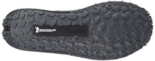 Under Armour Speed Tire Ascent Low Scarpe Da Trail Corsa - AW17 Blue