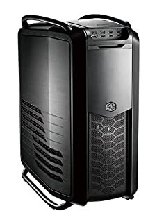 Cooler Master RC-1200-KKN1 - Cosmos 2 Mini-ITX Micro ATX XL-ATX Premium Tower Case USB 3.0 (B006G19KTE) | Amazon price tracker / tracking, Amazon price history charts, Amazon price watches, Amazon price drop alerts