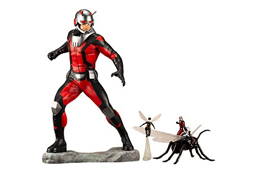 Toys & Hobbies Marvel Bishoujo Statue Spider Woman Pvc Figure Collectible Model Toy Elegant And Sturdy Package