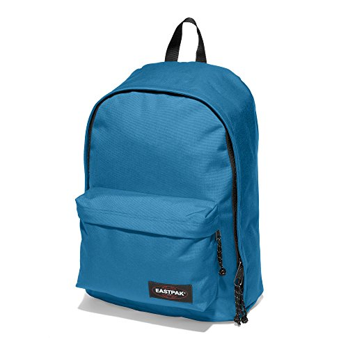 Eastpak Out Of Office - Mochila, Azul (Azul Royal), talla única