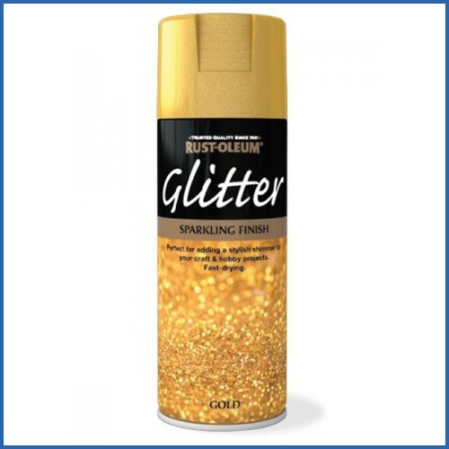 rust-oleum-ae0210002e8-400ml-glitter-spray-paint-gold