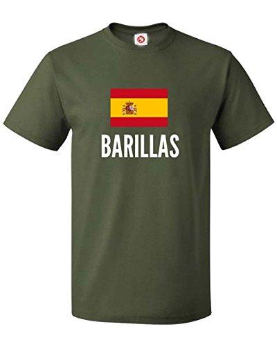 t-shirt-barillas-city-green