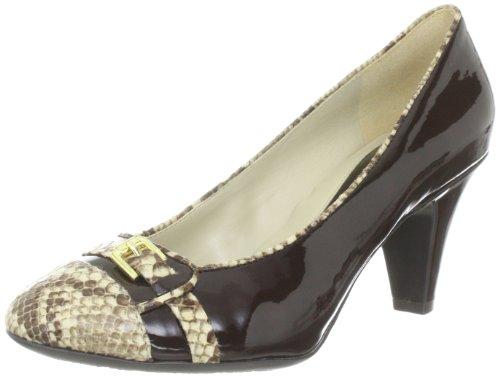 naturalizer-bean-b2055s1200-zapatos-clasicos-de-cuero-para-mujer-color-marron-talla-41