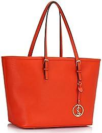 LeahWard Large Size Women s Shopper Bags Shoulder Handbags For Ladies A4  Tote Sale Clearance 297 489fb8b4bd780