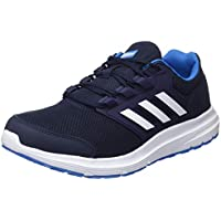 Adidas Galaxy 4 M, Scarpe da Running Uomo