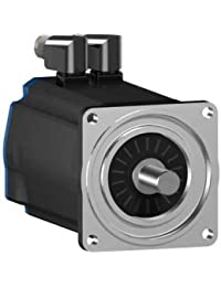 BSH1002T22A2A - AC-Servomotor BSH, 5,5 Nm, 6000 U/min, glatt, o. Bremse, IP65