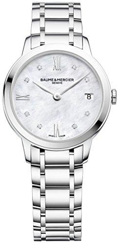 Baume Montre et Mercier Classima m0a10326